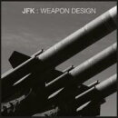 【輸入盤】Weapon Design
