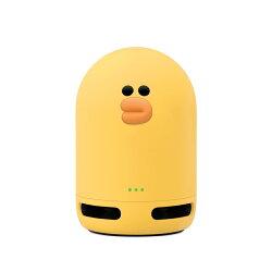 【タイムセール】Clova Friends mini SALLY(12/25 10:00スタート)