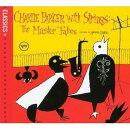 【輸入盤】With Strings: The Master Takes