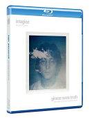 イマジン/ギミ・サム・トゥルース【Blu-ray】