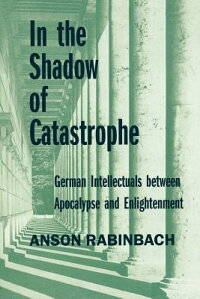 In_the_Shadow_of_Catastrophe: