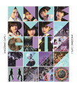 ANGERME CLIPS 1【Blu-ray】 [ ANGERME ]