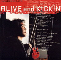 Alive_And_Kickin'