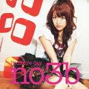 ペディキュアday(初回限定B)(CD+DVD)