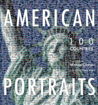 American_Portraits:_100_Countr
