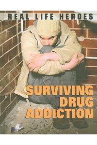 Surviving_Drug_Addiction