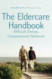 The_Eldercare_Handbook:_Diffic