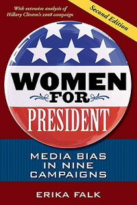 Women_for_President:_Media_Bia