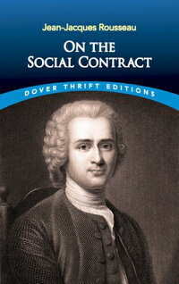 On_the_Social_Contract