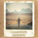 【輸入盤】Runaway