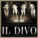 【輸入盤】ライヴ・イン・バルセロナ2009 (CD+DVD)