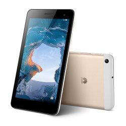 Huawei MediaPad T1 7.0 LTE 2G/16G/Gold T17.0LTE2G/16G/DL09C