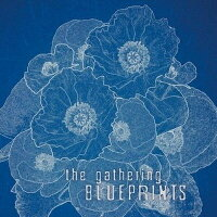【輸入盤】Blueprints[Gathering]