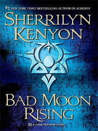 Bad_Moon_Rising
