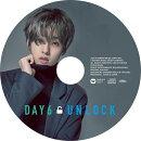 【先着特典】UNLOCK (JAE ver.) (A4クリアファイルD付き)