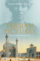 Persian Pictures: From the Mountains to the Sea