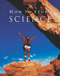 How_to_Study_Science