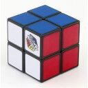 ルービックの2×2キューブ Ver2.0