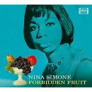 【輸入盤】Forbidden Fruit