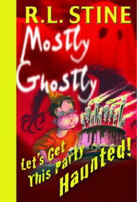 Let's_Get_This_Party_Haunted!