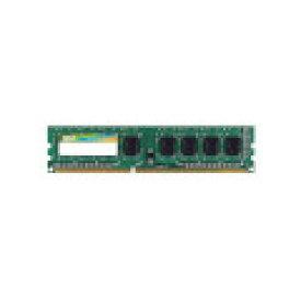 SP004GBLTU133N02 240PIN DDR3-1333