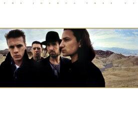 ヨシュア・トゥリー (30周年記念盤〜デラックス) [ U2 ]