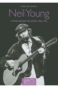 Neil_Young:_Stories_Behind_the