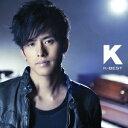 K-BEST(2CD) [ K ]