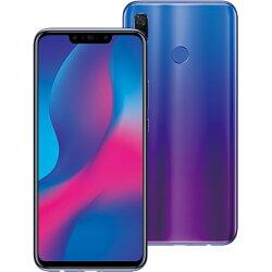 HUAWEI nova 3/Iris Purple/51092TSX
