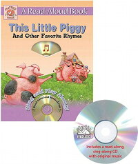 Mother_Goose:_This_Little_Pigg