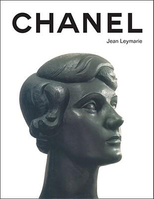 Chanel CHANEL [ Jean Leymarie ]