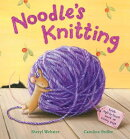 Noodle's Knitting