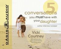5_Conversations_You_Must_Have