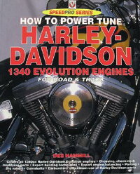How_to_Power_Tune_Harley_David