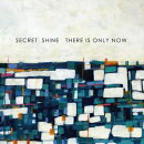 【輸入盤】There Is Only Now