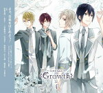 「ALIVE」その4Side.G[Growth]