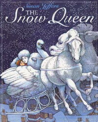 The_Snow_Queen