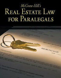 McGraw-Hill's_Real_Estate_Law