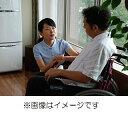DVD>介護スタッフの接遇マニュアル (<DVD>) [ 田中千恵子 ]
