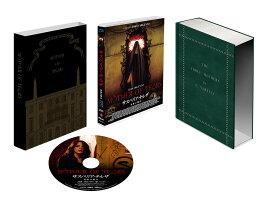 サスペリア・テルザ/最後の魔女 <HDリマスター・パーフェクト・コレクション>【Blu-ray】 [ アーシア・アルジェント ]