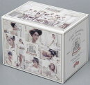GIRLS' GENERATION(豪華初回限定盤CD+DVD+フォトブック+ロゴ入り SPECIAL MINI BAG)