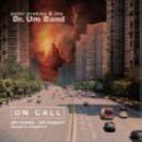 【輸入盤】On Call (2CD)