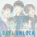 UNLOCK (初回限定盤 CD+DVD)