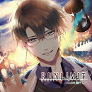 RUNLIMIT -CASE6 御門頼ー