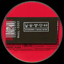 音楽産業廃棄物〜P-MODEL OR DIE [ P-MODEL ]