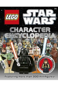 LegoStarWarsCharacterEncyclopedia