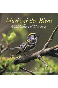 Music_of_the_Birds:_A_Celebrat