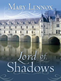Lord_of_Shadows