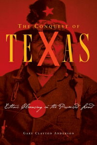 The_Conquest_of_Texas:_Ethnic