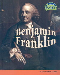 Benjamin_Franklin:_A_Life_Well